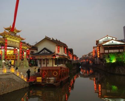 night cruise on grand canal suzhou.jpg
