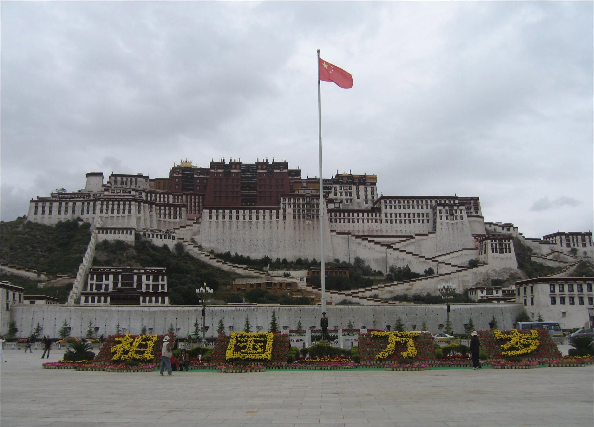 the Potala Palace in Tibet.jpg