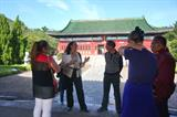 4 Days Fantastic Guilin Fengshui Tour