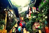 1 Day Classic Chongqing City Tour