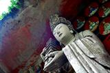 1 Day Chongqing To Dazu Rock Carvings Private Tour