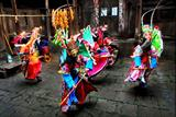 6 days Guizhou Minority Village Exploration to Guizhou and Kaili
