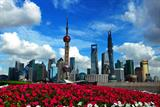 1 Day Shanghai Private Tour To Yuyuan Garden, The Bund, Jade Buddha Temple And Oriental Pearl TV Tower