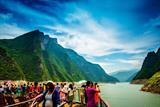 12 Days Classic China Tour To Beijing, Xian, Shanghai And Yangtze River Cruise
