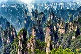5 Days Zhangjiajie and Phoenix Ancient Town Tour