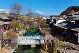 5 Days Yunnan Kunming and Lijiang Highlights Tour